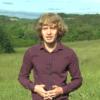 Správné natáčení videa – Josef Mašek