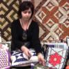 Technika patchwork pro začátečníky – Radka Sedláčková