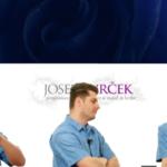 Jednoduše s Adobe photoshop – Josef Cvrček