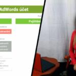PPC reklamy v Google AdWords – Veronika Brindzová