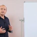 Struktura telefonování – Miroslav Princ