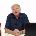 Základy programu Excel – Josef Cvrček