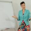 Základy sebekoučování – Lenka Benešová