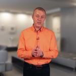 Prodejní techniky s Pavlem Farou – Pavel Fara