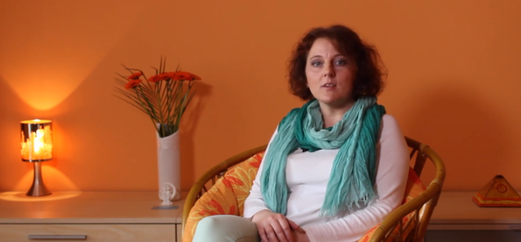 Jak porozumět nemocem – eBook – Alžběta Matiášová
