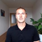Správné dýchání – méně stresu, více energie – Tomáš Reinbergr