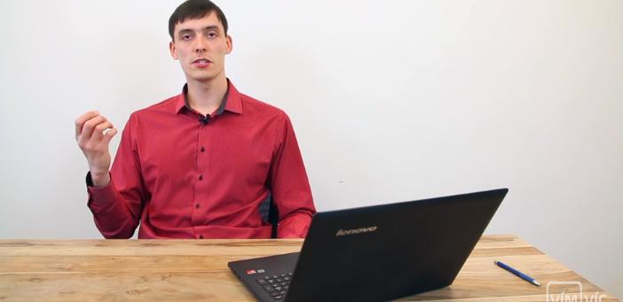 MS Excel tabulky a reporty – Lubomír Ošmera