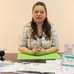 Výroba přáníček – Cardmaking – Michaela Svatošová