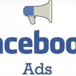 Jak na úspěšnou reklamu na Facebooku – Eliška Vyhnánková