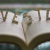 Základy tvůrčího psaní – René Nekuda
