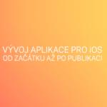 Tvorba aplikace pro systém iOS – 3ANGLE