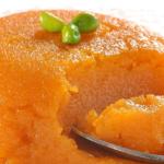 Recepty indické kuchyně – David Hornof