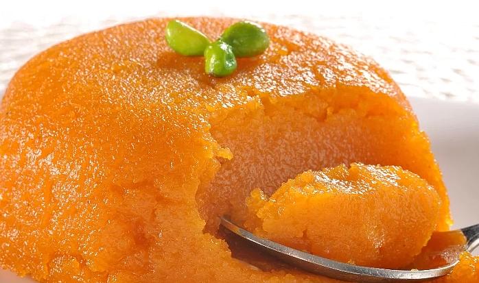 Kurz vaření nejdůležitějších receptů indické kuchyně