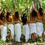 Kruh sebevědomých žen – Jana Marada