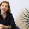 Jak získat práci snů – Monika Hauptvogel