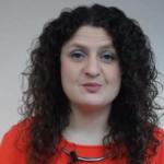 Jak pracovat s časem – Zuzana Ježková