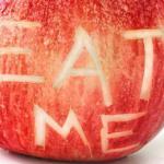 Jak jíst a vychutnávat – Mirka Slámová
