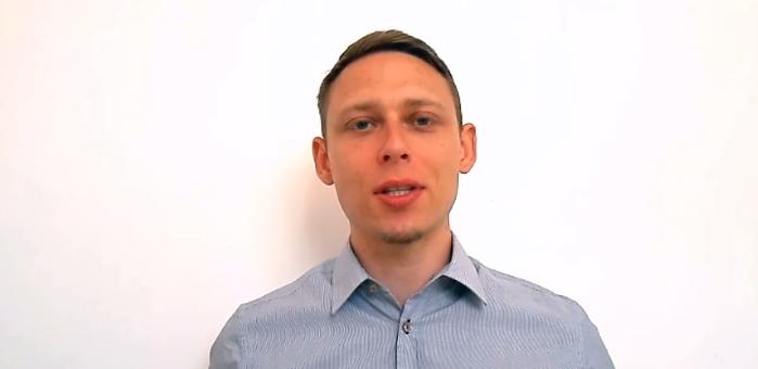 Základy aplikace Excel – Petr Vadlejch