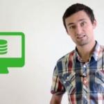 Navrhování fungujících webů – Radek Tejkl