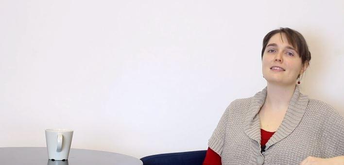 Jak vyhledávat informace – Drahomíra Dvořáková