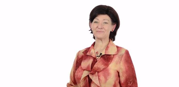 Jak uzdravit naše vnitřní dítě – Anna Bartošová