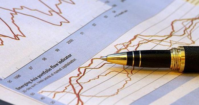 Dividendové akcie jako ideální zdroj pasivního příjmu