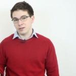 Za 6 hodin profíkem v MS Excel – Jiří Benedikt