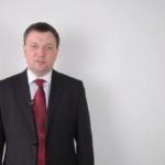 Řízení firmy a management – Lukáš Blažek