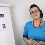 Jak používat hlavu – Veronika Lencová