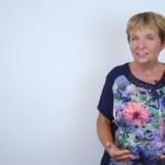 Praktický návod na hubnutí – Iva Málková