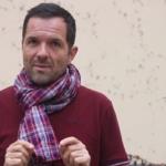 Sám sobě astrologem – Antonín Baudyš