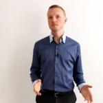 Jak perfektně komunikovat – Petr Jasinski