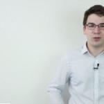 Automatizace práce díky makrům -Jiří Benedikt