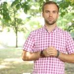 Hubnutí s Paleo dietou – Michal Turna
