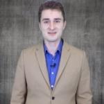 Psaní úspěšného blogu – Jan Markel
