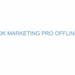 Offline podniky a Facebook – Daniel Dedek