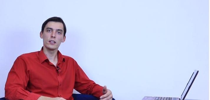 Jak ovládnout Microsoft Word – Lubomír Ošmera