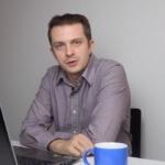 Jak vydělávat s eBookem – Dušan Souček