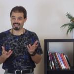 Jak propagovat svoji knihu – Jiří Nosek