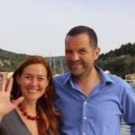 Ženská vnitřní sebedůvěra – Antonín Baudyš