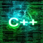 Programování v jazyce C++ -Jiří Hlavík