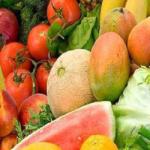 Jak jíst zdravě – Michaela Švihelová