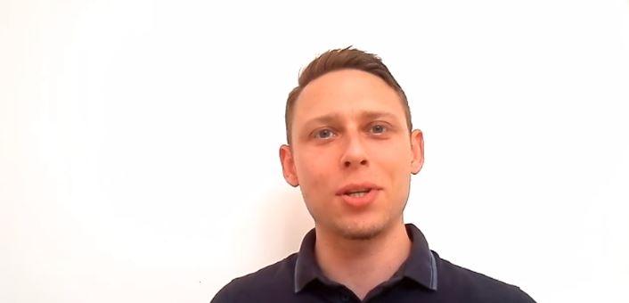 Velké tabulky a Excel – Petr Vadlejch