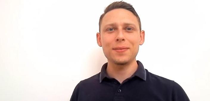 Tvoření podmínek v Excelu – Petr Vadlejch