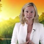 Jak meditovat – level 1 – Dasha Kocourková