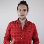 Jak na affiliate marketing – Jaroslav Janíček