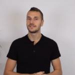 Více životní energie – Tomáš Reinbergr