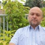 Jak vybrat marketingový výzkum – Jan Tuček