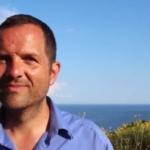 Jak na svůj úspěch – Antonín Baudyš