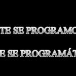 Principy programování – Daniel Bernátek